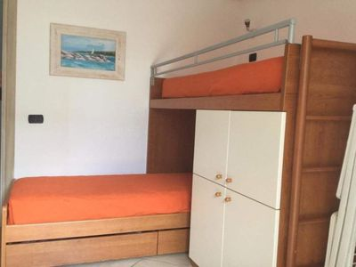 Photo for Apartment 8 last minute PALAU SARDINIA COSTA SMERALDA