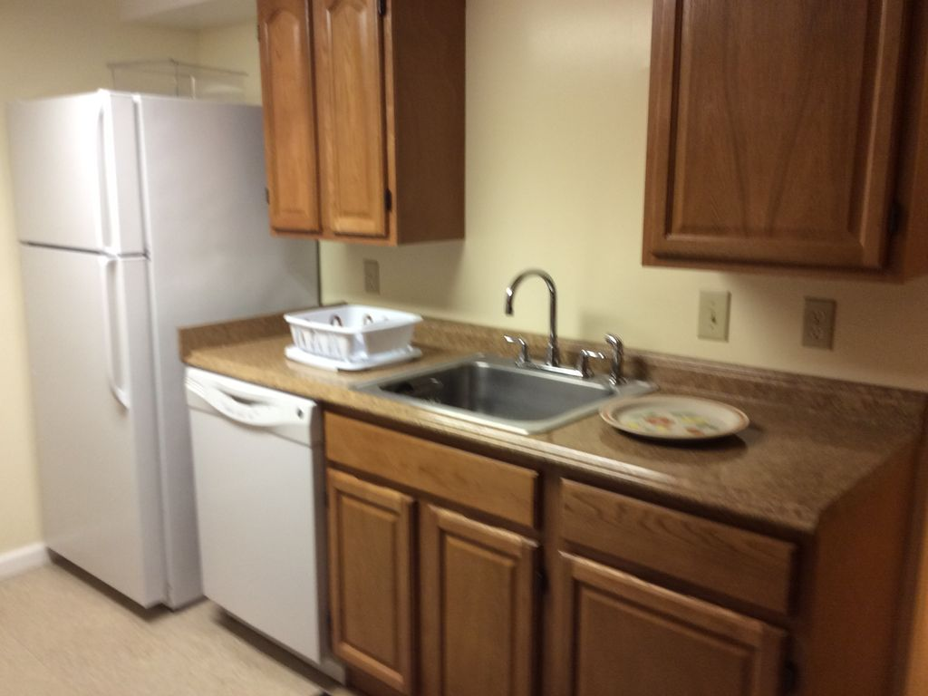 Cozy Two Bedroom Apartment In Silver Spring Silver Spring Maryland Rentals