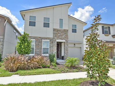 Photo for Vacation home Sandy Trail in Kissimmee - 12 persons, 5 bedrooms