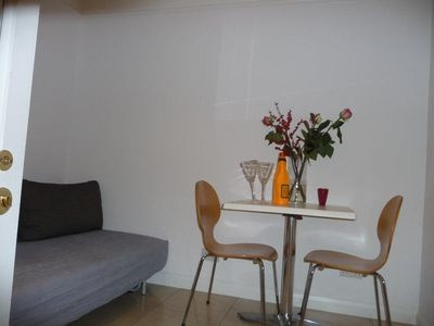Photo for 38 Central London Apartment