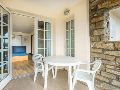 Photo for Residence Port du Crouesty - Maeva Individual - 2 Rooms 4/5 People Comfort