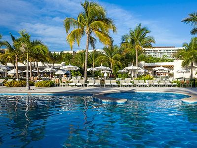 Photo for 2Br Grand Mayan   Mar 23-30 - Available - Filling up Quickly