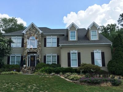 Photo for 4BR House Vacation Rental in Jamestown, North Carolina