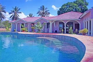 Photo for Holiday house Mtwapa Creek for 8 - 10 persons with 4 bedrooms - Holiday house
