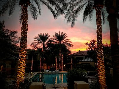 Photo for Newly Renovated Vacation Rental In North Scottsdale!