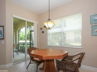 Photo for Gated Community Condo