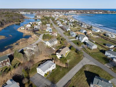 Photo for 5BR House Vacation Rental in Kennebunk, Maine