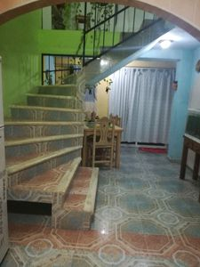 Photo for 3BR House Vacation Rental in 92, Q.R.