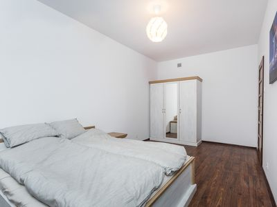 Photo for Apartment PLAC WILSONA 3