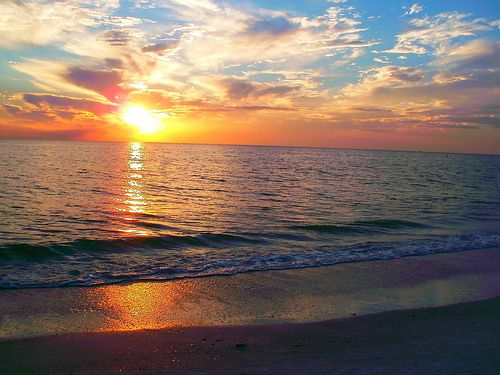 Anthony Beach Cottages Gulfview Condo 2 Bedroom Gulf