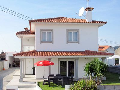 Photo for Vacation home Cepa  in Esposende/Marinhas, Northern Portugal - 8 persons, 4 bedrooms
