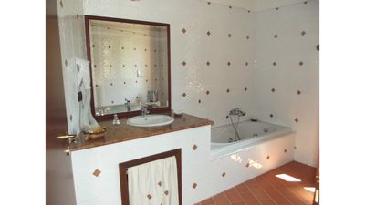 Photo for 1BR Bed & Breakfast Vacation Rental in Viggianello, Basilicata