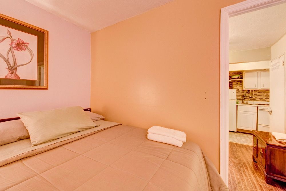 Great Two Bed Apt Murray Hill Two Bedroom Apartment