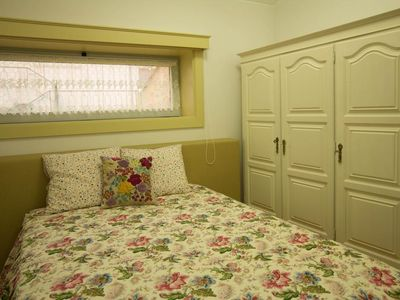 Photo for 2BR House Vacation Rental in Aldeia do Bispo