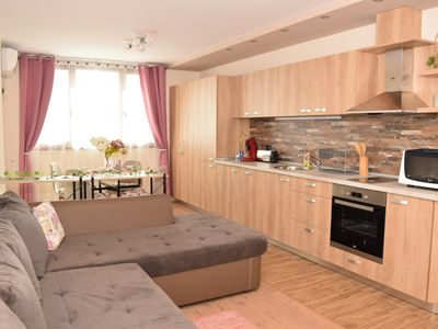 Photo for Blom Airport Apartment