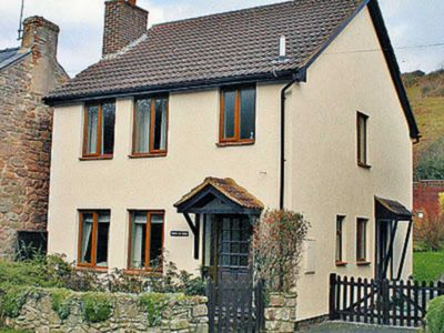 Photo for 3 bedroom accommodation in Clearwell