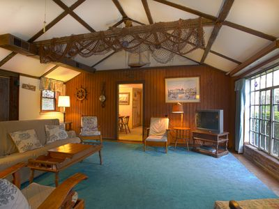 Photo for Eastham Cottage includes Beach Pass & Stand-Up Paddleboards