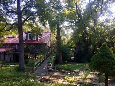 Photo for 3BR House Vacation Rental in Springfield, Tennessee
