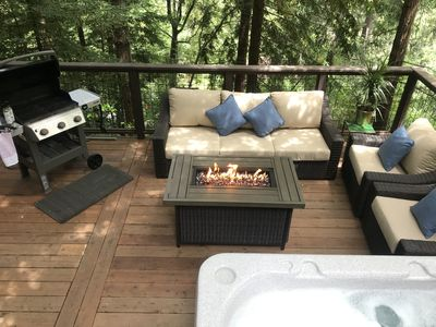 Photo for Dream home by Muir Woods