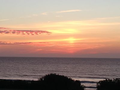 Photo for 3BR Cottage Vacation Rental in Narragansett, Rhode Island