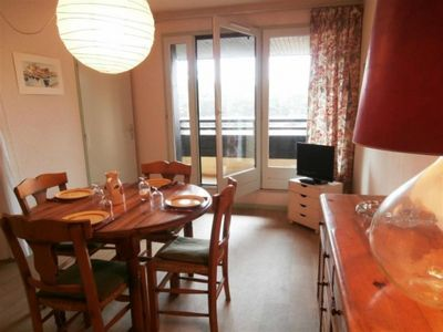 Photo for 1BR Apartment Vacation Rental in Seignosse Le Penon
