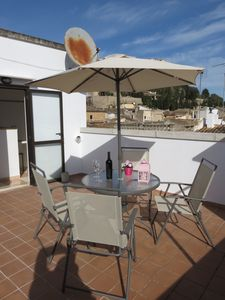 Photo for TOWN HOUSE LOCATED IN THE HEART OF ARTA - QUIET