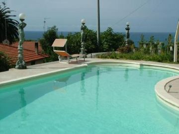 Search 110 holiday rentals