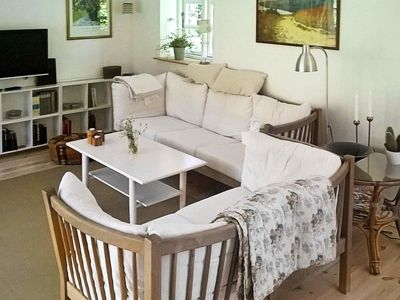 Photo for Vacation home Lynæs in Hundested - 5 persons, 2 bedrooms