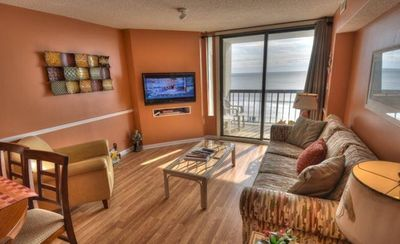 Photo for Waterpointe II - 605