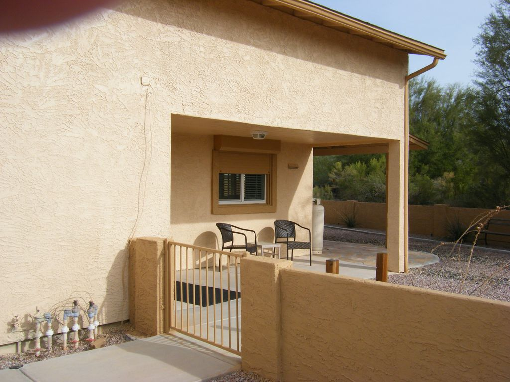 Apache Junction Arizona Vacation Rentals By Owner from