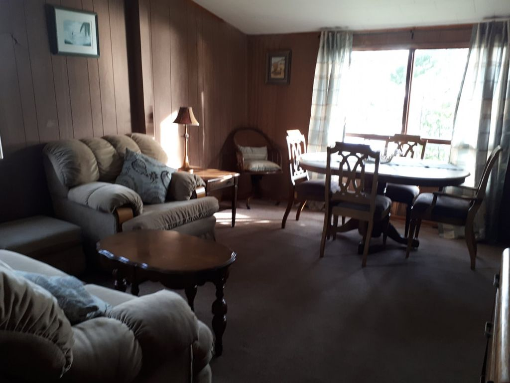 Chalkley's Sandy Bay - Room With A View