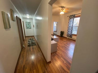 Photo for Beautiful 2 Bed $7 Uber to Excel Center