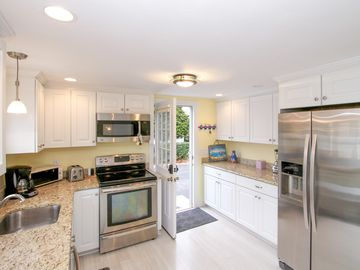 Falmouth, MA, US holiday lettings: Houses & more | HomeAway