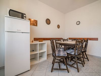 Photo for Apartment Marina in Zadar/Sukošan - 4 persons, 2 bedrooms