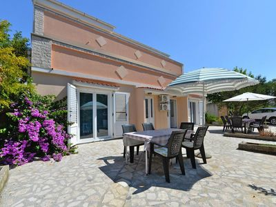 Photo for Apartments Tena, Novalja  in Pag - 5 persons, 2 bedrooms