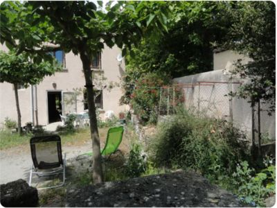 Photo for VILLAGE HOUSE WITH GARDEN