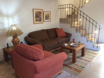 Photo for Delightful Casita in Centro within a 10 minute Flat Walk to the Main Plaza