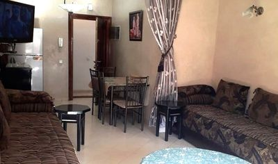 Photo for Residence Caprice Palace 2929