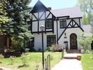 4BR House Vacation Rental in Laramie, Wyoming