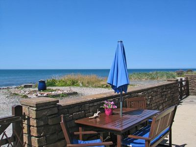 Photo for 3 bedroom accommodation in Coulderton Beach, near St Bees