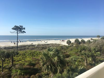 315 Breakers Direct Oceanfront Condo, Exceptionally Clean