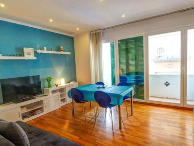 Photo for Aire Apartment - One Bedroom Apartment, Sleeps 4