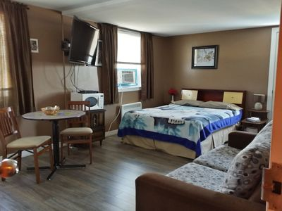 Photo for La Vieille Auberge, tourism residence