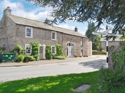 Photo for 2 bedroom accommodation in Great Strickland, near Ullswater