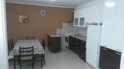 Photo for Apartments Nada (68611-A2) - Palit - island Rab
