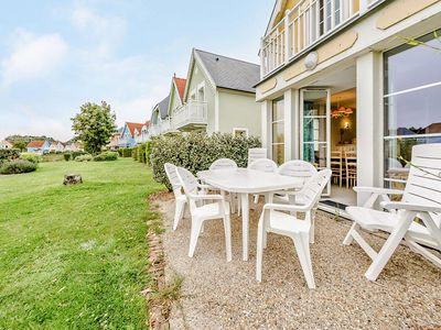 Photo for The houses of Belle Dune - Maeva Individuals - 4 Room House 8 People Selection