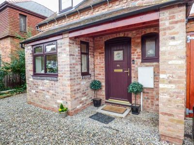 Photo for BEACON COTTAGE, family friendly in Malvern, Ref 925264