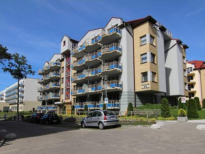 Photo for Two-Bedroom Apartment (M46) - Zdrojowa (ZDR2046)