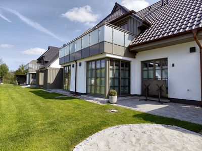 Photo for Apartment / app. for 4 guests with 54m² in Zingst (118846)