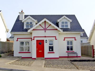 Photo for Detached Dormer Bungalow for 6/7